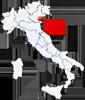 Manufatti in cemento Polonio Padova