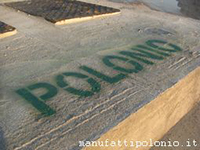manufatti in cemento su commessa